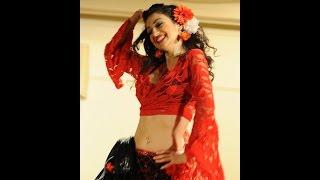 Romani teaser: Turkish Gypsy Dance Workshop