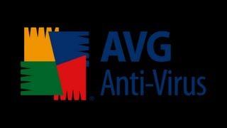 Kako skinuti AVG Anti-Virus 2012