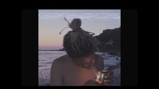 DAVIZ ELEACHE - Solo / Nada (prod.SOULKEY)