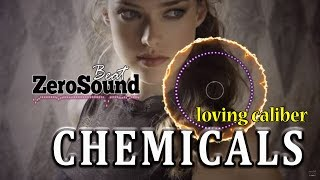 Chemicals by Loving Caliber