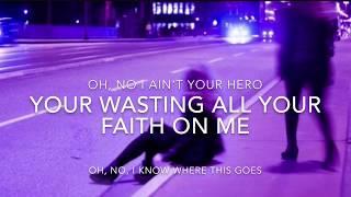 Idle Worship- Paramore lyrics