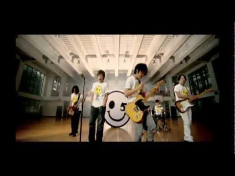 Mayday五月天[笑忘歌] HD MV官方完整版 - YouTube