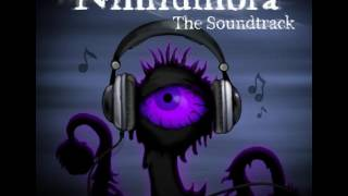 Nihilumbra OST Track 7 - The Void