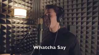 Timeflies Tuesday - Want To Want Me