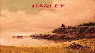 Lil Yatchy - Harley