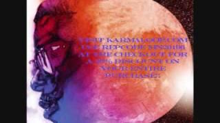 Kid Cudi - Soundtrack 2 My Life (Full Song / CDQ) HQ