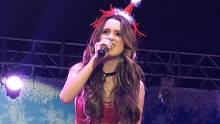 "Laura Marano | ""Boombox"" 