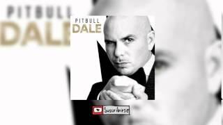 Pitbull-Piensas (Feat. Gente De Zona)