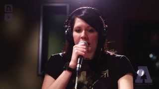 K.Flay - Appetite For Consumption - Audiotree Live