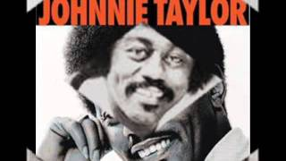 I Believe In You You Believe In Me Johnnie Taylor         YouTube