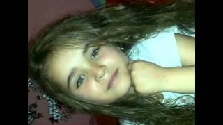 Florin Salam- daca suna fata mea