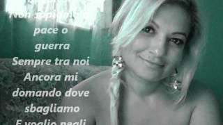 Nico feat Shobby   Clipe, Cover di Nelly
