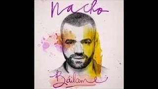 Ringtone de Bailame Nacho