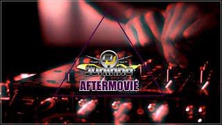 🔴 DJ JUNINHO (AFTERMOVIE) 2