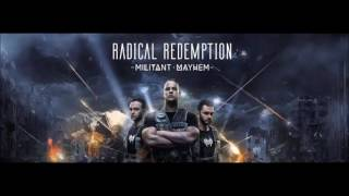 Radical Redemption - Brutal 6.0 (Preview)