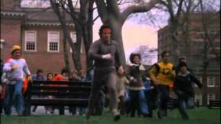 Rocky II [1979] - Gonna Fly Now - Bill Conti