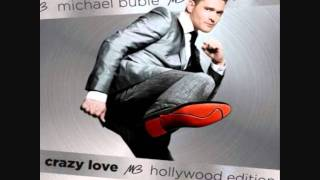 Michael Bublé - Hollywood