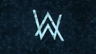Alan Walker - Alone  X Faded (Mashup)