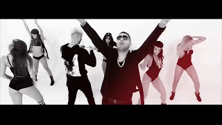 CHACAL, YAKARTA - RASTRILLALA - (OFFICIAL VIDEO)