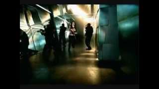 Aaliyah-Try Again (Full Dance Choreography)