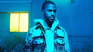 Big Sean - Moves (Ase Manual Edit)