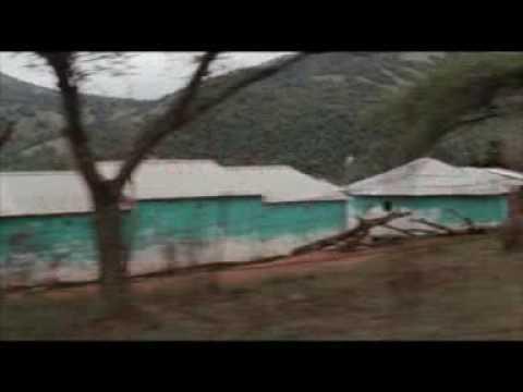 South Africa  – SA Tourism video clip 4