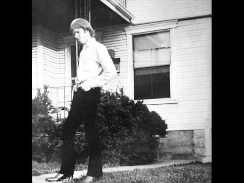 jandek-the-cat-that-walked-from-shelbyville-shorttermwhat