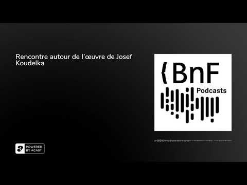 Vidéo de Alain Schnapp