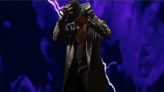 WWE The Undertaker Theme - Rest In Peace + Arena & Crowd Effect! w/DL Links!