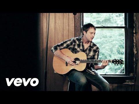 bebo-norman-the-broken-acoustic-bebonormanvevo