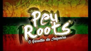 MELO DE SABRINA VS REMIX 2016 DJ PEU ROOTS