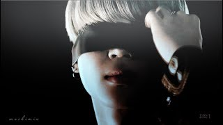 [MV] BTS (방탄소년단) _ Lost