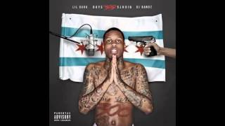 *Best on Youtube* (Free) Lil Durk - Ride 4 Me instrumental (Prod.By Velvita) REMAKE