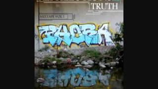 Phora - Graff History