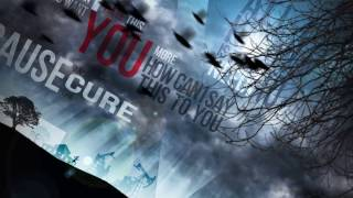 Evarose - 'The Cause and The Cure' (Lyric Video)