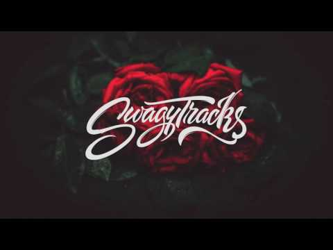 cyrus-love-feat-packy-swagytracks
