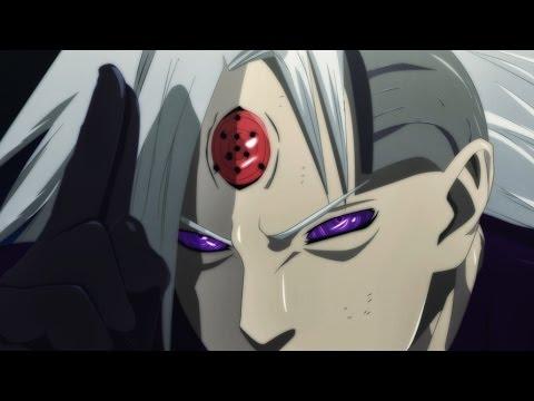Download Video Naruto And Sasuke Vs Madara ▪「AMV」▪ ♪Impossible♪ ᴴᴰ