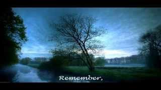 """If You Forget Me"" : Madonna reciting Pablo Neruda"