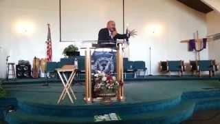 Evangelista Rafael Batista Jr. - Bienaventurado