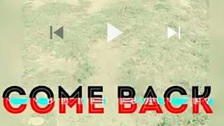 Babla cr dx come back thoda yarrr video shoot time