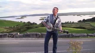 An Irish Ballad Boolavogue