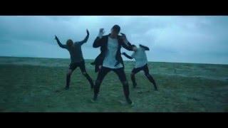 FLY & SAVE ME (MV VER.) [BTS X GOT7 MASHUP]