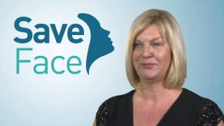 Aesthetic practitioners discuss the benefits of joining Save Face