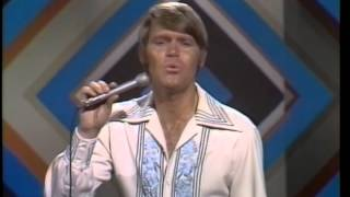 """Glen Campbell Sings """"Without You"""" (Badfinger/Harry Nilsson)"""