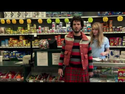 flight-of-the-conchords-best-of-season-2-variationz