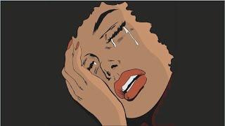 "Jeremih Type Beat 2019 ""Drop Top Lambo"" ft Ty Dolla Sign | Free Type Beat | Rap/R&B Instrumental"