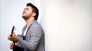 A Cada Instante - Luis Fabian Peña