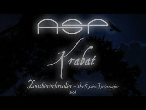 asp-krabat-lyrics-deutsch-english-piscatorlager