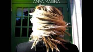 Anya Marina - You Are Invisible HQ + Lyrics in description