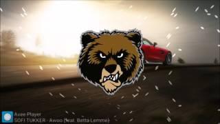 Sofi Tukker - Awoo feat. Betta Lemme (Adam Aelson & Murat Salman Remix)